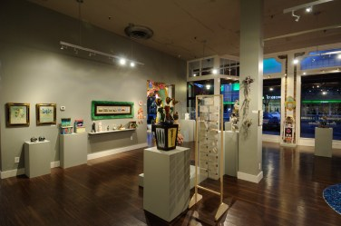 Florida-CraftArt-Dia-de-los-muertos-exhibition-5153