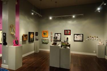 Florida-CraftArt-Dia-de-los-muertos-exhibition-5157