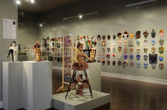 Florida-CraftArt-Dia-de-los-muertos-exhibition-5172
