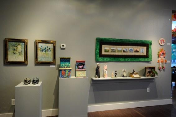 Florida-CraftArt-Dia-de-los-muertos-exhibition-5186