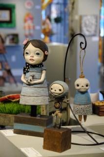Florida-CraftArt-Dia-de-los-muertos-exhibition-5201
