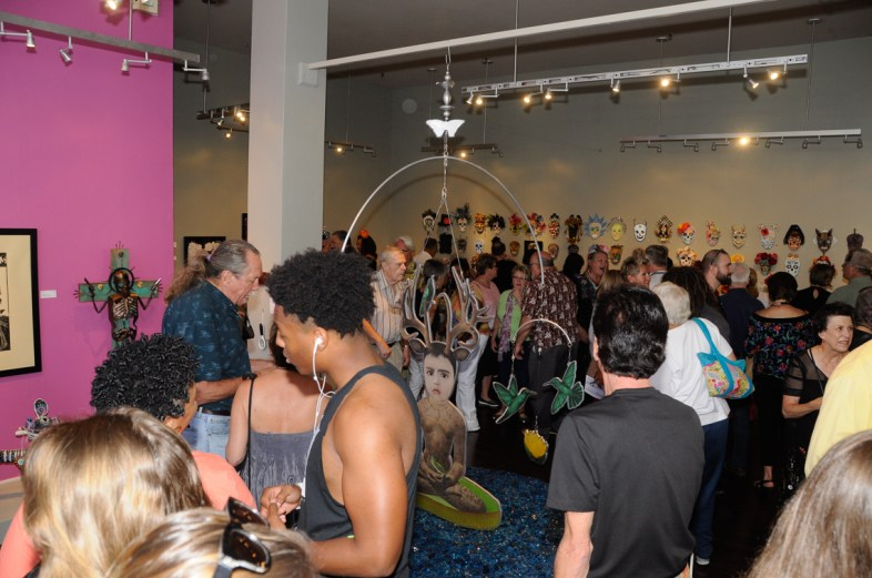 Florida-CraftArt-Dia-de-los-muertos-exhibition-5232