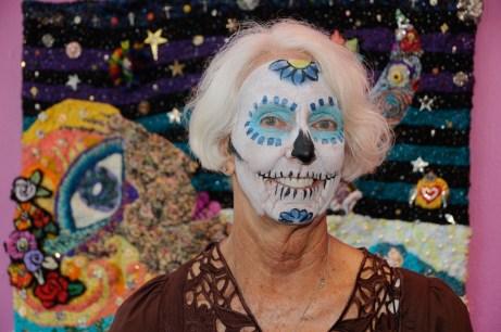 Florida-CraftArt-Dia-de-los-muertos-exhibition-5239