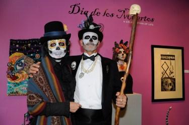 Florida-CraftArt-Dia-de-los-muertos-exhibition-5252
