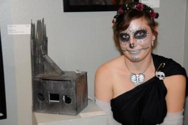 Florida-CraftArt-Dia-de-los-muertos-exhibition-5270