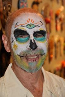 Florida-CraftArt-Dia-de-los-muertos-exhibition-5281