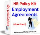 employment-agreements.jpeg