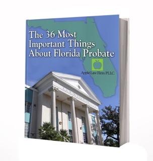 FreeFloridaProbateHandbook-small