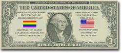 Gay money images.jpg
