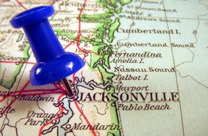 Jacksonville, Orange Park, St. Johns. Jacksonville Beach, Ponte Vedra Beach, St. Augustine Court Florida