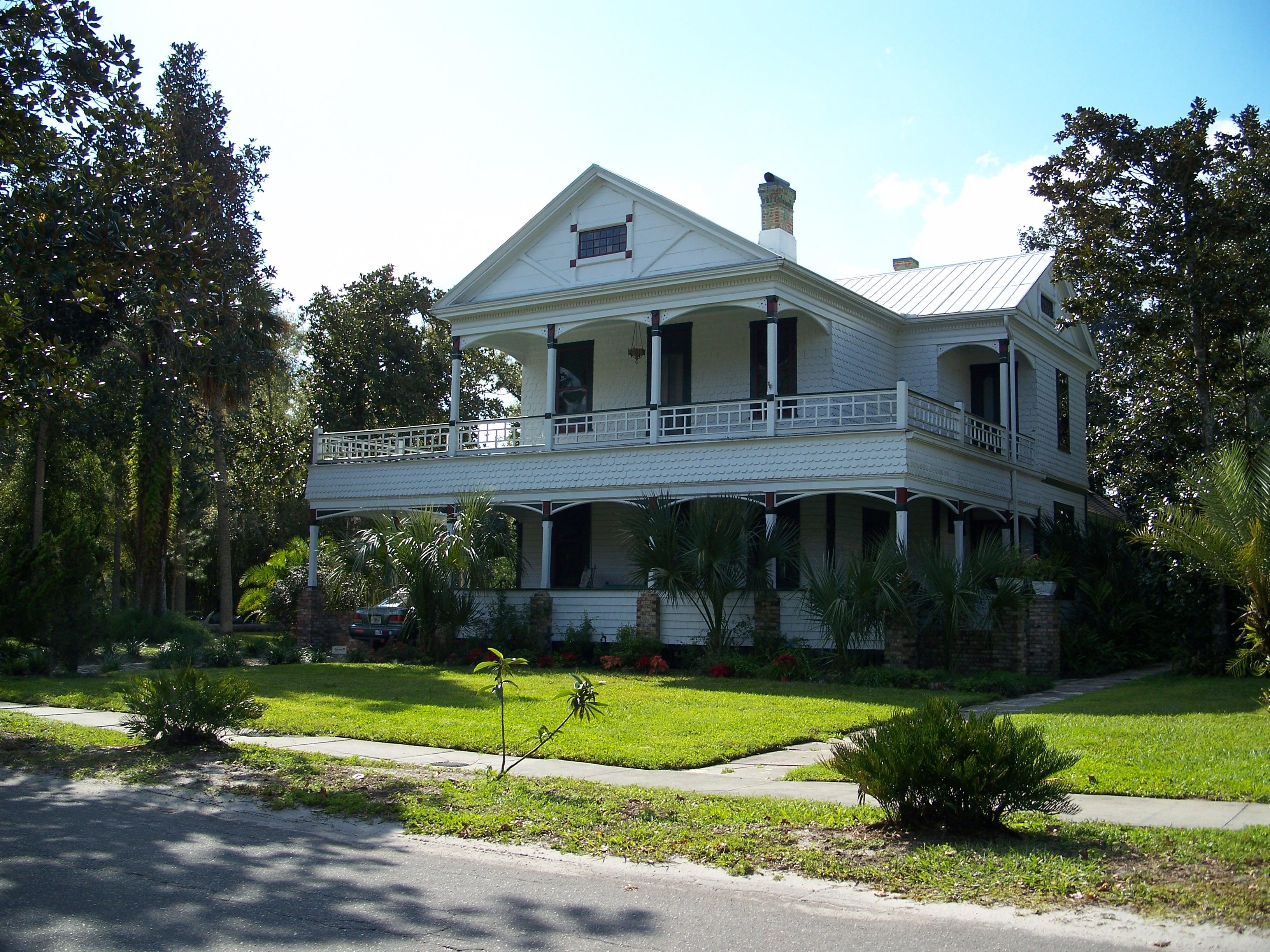 Florida Judgment Lien On Homestead Property