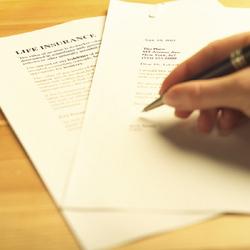 Jacksonville Live Insurance Trust Lawyer ILIT
