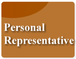 Personal-Representative-Bond.png