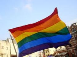 gay pride flage 2imagesCACMWU0O.jpg