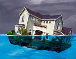 home_under_water.jpg