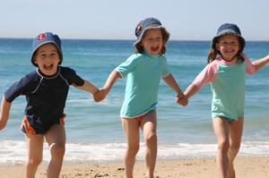 Jacksonville-beach kids divorce estate planning.jpg