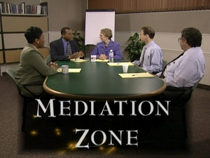 Jacksonville mediation, Orange Park mediation, Ponte Vedra Beach mediation