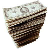 pile_of_money.jpg