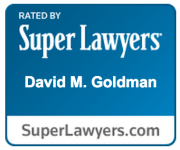 superlawyersbadge