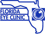 Florida Eye Clinic