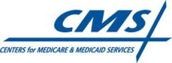medicare civil monetary penalty