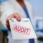 pharmacy audit dea