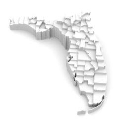 zoning florida law