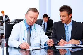 direct primary care agreements
