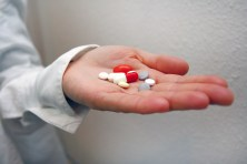 employee seeking addiction treatment