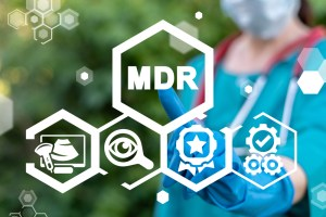 regulations on medical devices