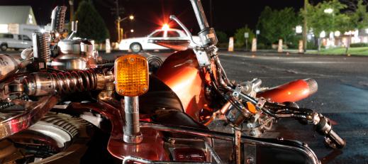Drunk Driver Injury Lawyer Weston