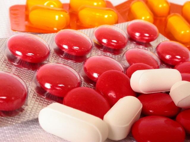 Prescription Medication Errors in Florida Nursing Homes