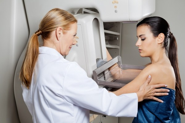 Don't Believe Everything You Hear – 10 Myths about Breast Cancer