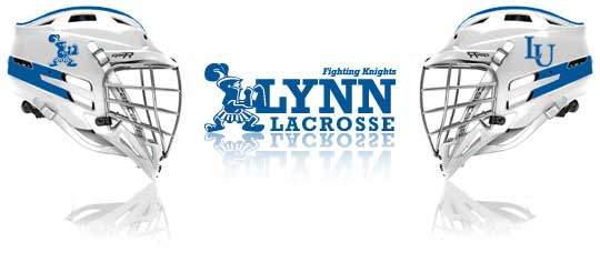 SSC Men:  Lynn Tops Embry-Riddle 13-5 – Both Recaps!