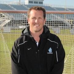 John Sofarelli Woodmark Sofa Price Fhsaa Page 58 Florida Lacrosse News Coach Matt Moves On To The Pine School Brent Mahieu Up