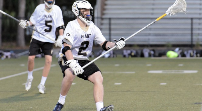 LaxRecords.Com Podcast:  Florida HS Men's Preview With Mike Loveday