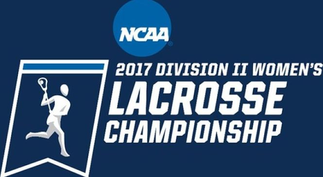 FSC & FIT:  2017 NCAA Division II Women's Lacrosse South Regional | Tournament Central