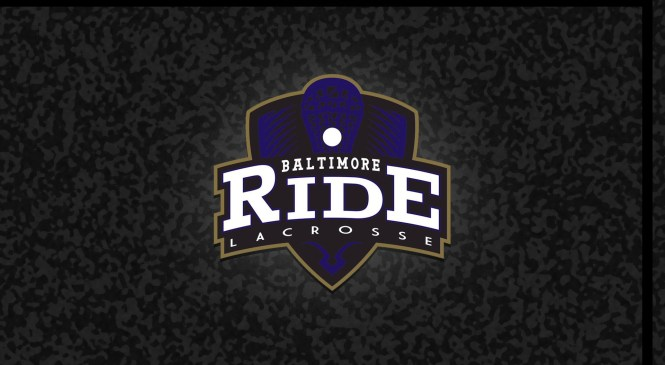 JU Women:  Barton, Hiron, Poelma Drafted by Baltimore Ride in UWLX College Draft