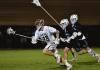 Final Regular Season Weekly National Lacrosse Showcase Florida High School Media Poll – 4/15/18!