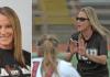 Lynn Women's Lacrosse Set to Host First Prospect Camps!