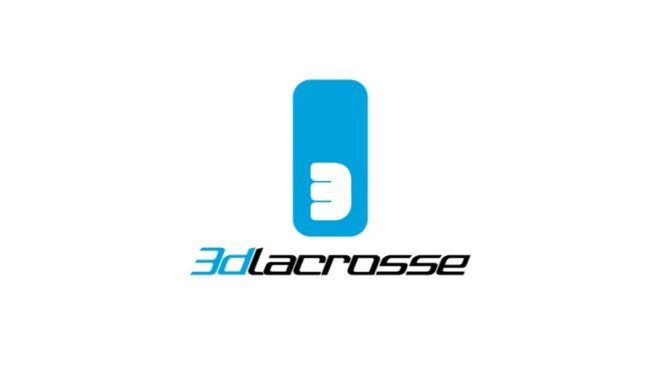 3d Lacrosse Announces Formation of 3d Florida, Training Opportunities To Serve The Tampa Bay Area