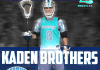 Sorry Kaden!  St. Edward's 2020 Kaden Brothers Also Named to IL Top 100 at #87!
