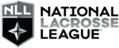 New York NLL Team Names Regy Thorpe As Head Coach & General Manager
