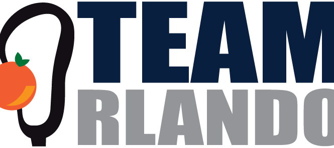 Team Orlando Open Position Tryouts on December 15th in Lake Mary