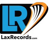 LaxRecords.Com – An Honest Assessment of Being A Lacrosse Parent