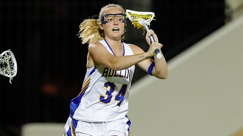SSC Women:  A 5-Star Battle!  #5 Rollins Defeats #5 Tampa 18-10 – Both School Recaps!