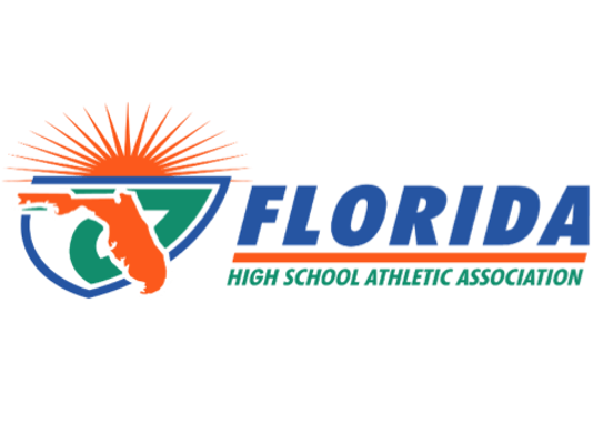 Results Last Night For the FHSAA Girls' Sweet 16!