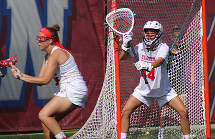 SSC Women:  #8 FSC Takes Down #2 Rollins 16-11 – Both School Recaps!