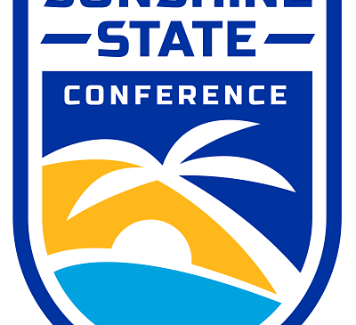Sunshine State Conference Tournament Info
