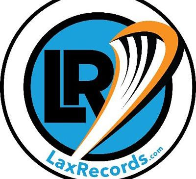 LaxRecords.com Hosts FLN On It's YouTube Channel!